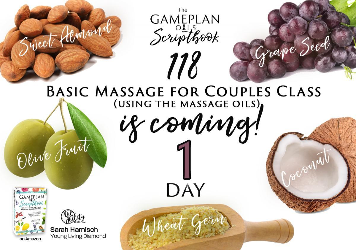 118-Message-for-Couples-Class-is-coming-1-day