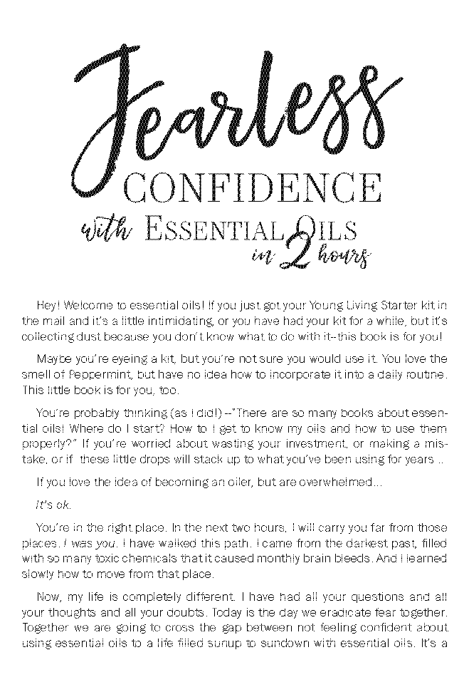 Fearless-updated_mini_Page_01